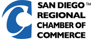 SD-Chamber-logo-new-e1405970708512