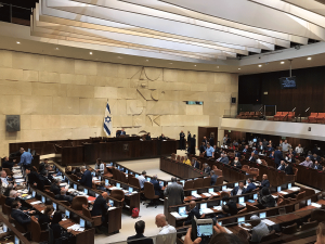 Knesset-in-session-1