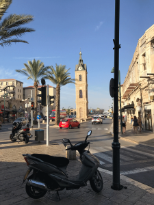 jaffa-clock-tower