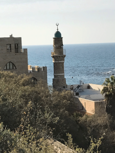 jaffa-tower