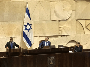 knesset-in-session-2