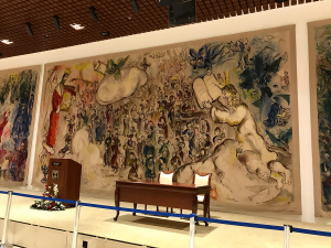 tapestries-of-Marc-Chagall-in-Kenesset-depicting-history-of-Jewish-people